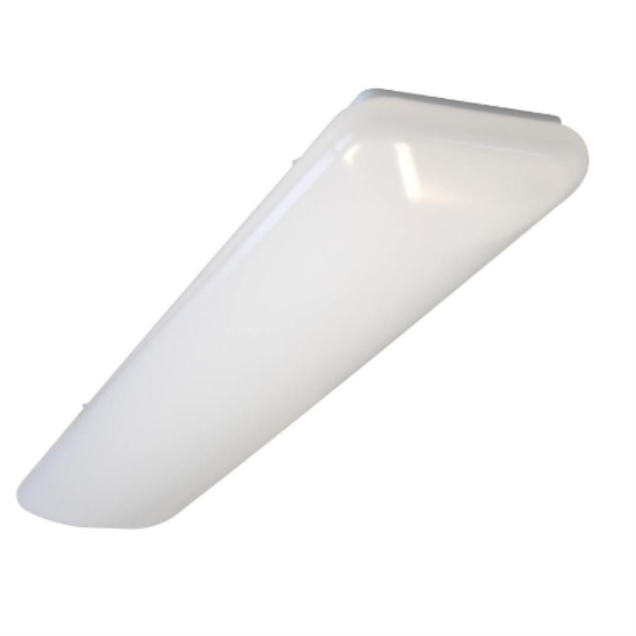 Illinois Lighting Distributors supplying Exterior LED Lighting Products and LED Wrap Luminaire 1 ft. & 4 ft. and 40-Watt 1 ft x 4 ft Ultra-Thin Fixtures in Tinley Park IL.