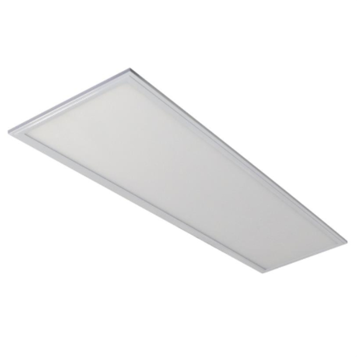 Illinois Lighting Distributors supplying Interior LED Lighting Products and Edge-Lit LED Panel and Indoor LED Lighting Products 50 & 70-Watt 2 ft x 4 ft Ultra-Thin Fixtures in South Holland IL.