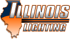 Illinois Lighting Inc