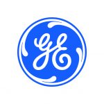 GE LED Lighting and Fixtures