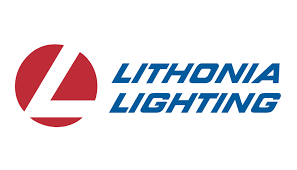 Lithonia Lighting LED Lighting and Fixtures